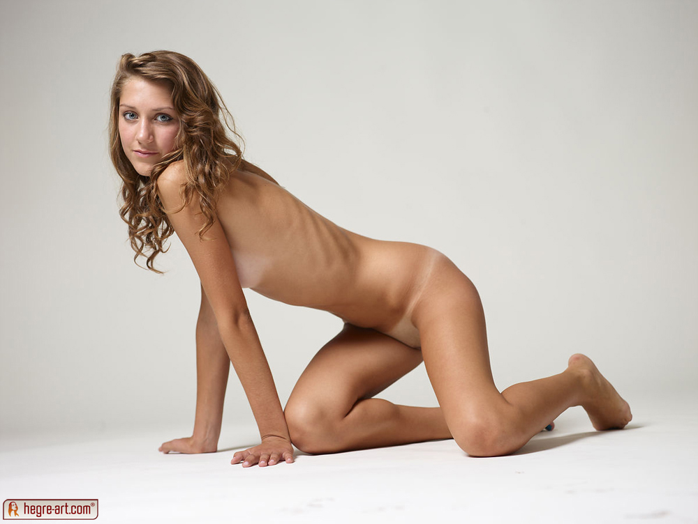 This Pantyhose Nude Pics Picture