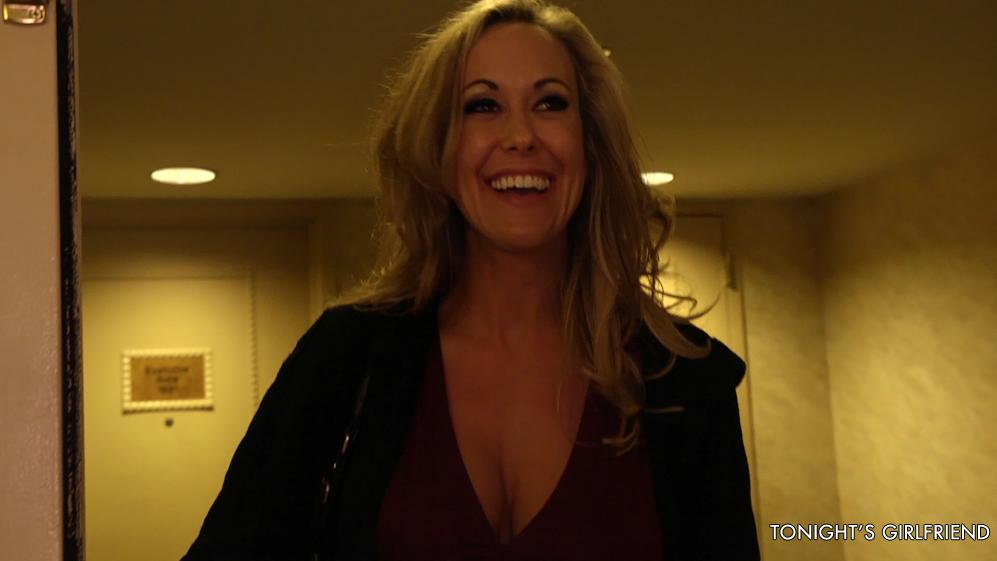 reply, and Jung eun ji seo in guk hookup strictly looking for older
