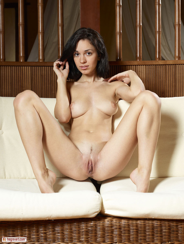 Hotgay naked
