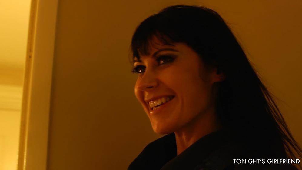 Dirty Masseur: Filling In. Eva Karera, Mick Blue / Hotmovs.com