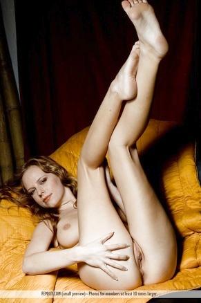Беатрис порно фото 96868 фотография