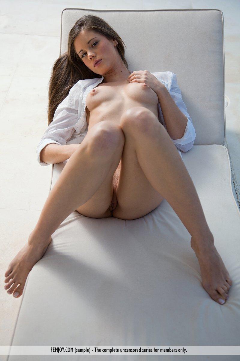 nude photos of teachers