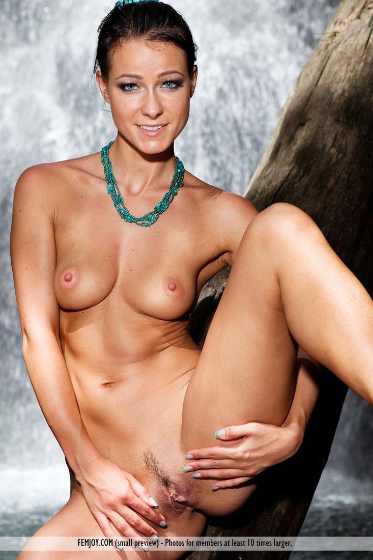 Share melisa femjoy nude girls