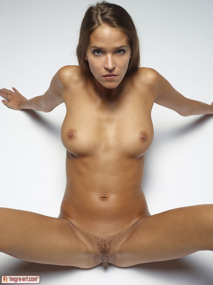 gratis pornobilder peter hegre