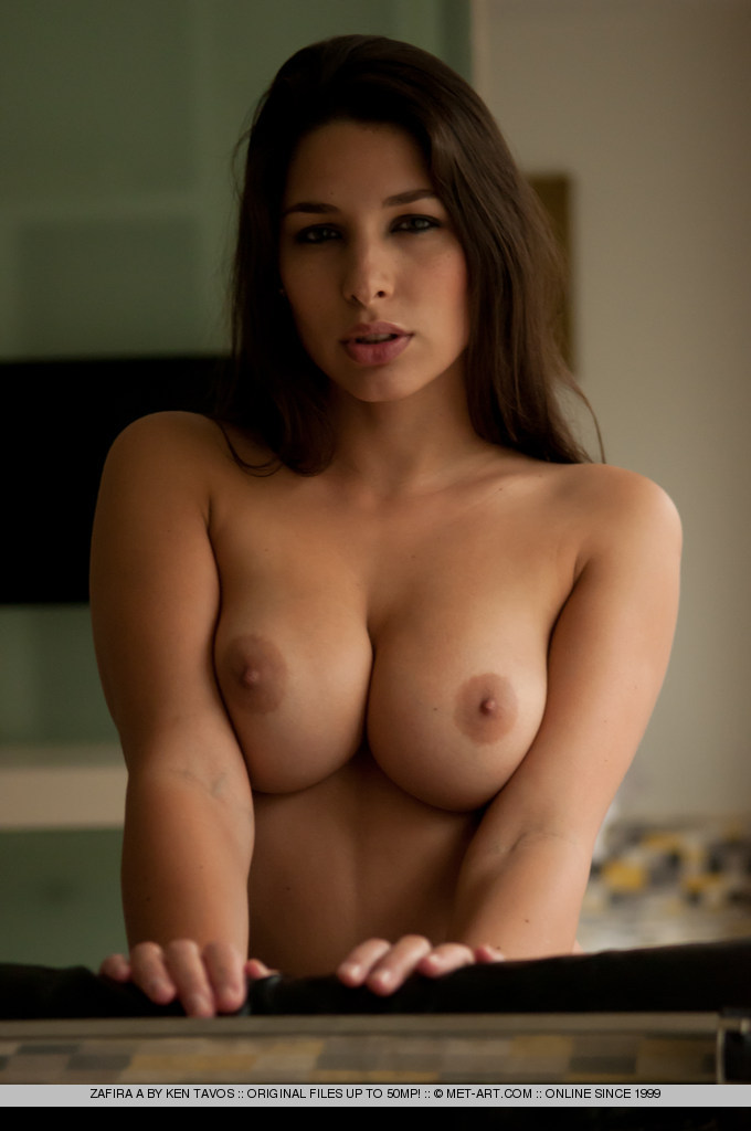 breasts international escort girls