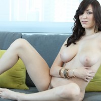 Holly Michaels Casting Couch X