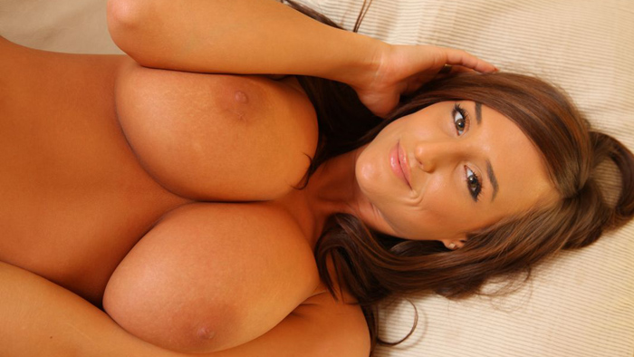Stacey Poole Naughty School Girl