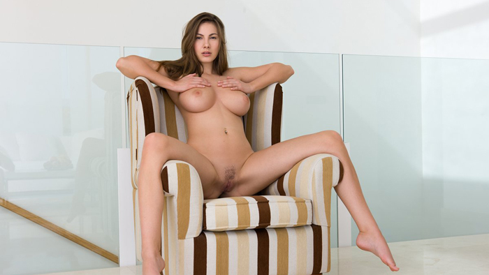 Josephine In I Love You By Femjoy