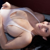 noelle easton zishy