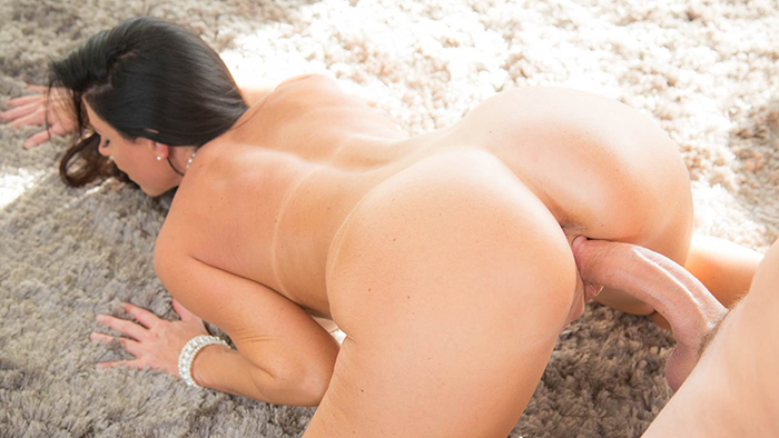 india summer hd love