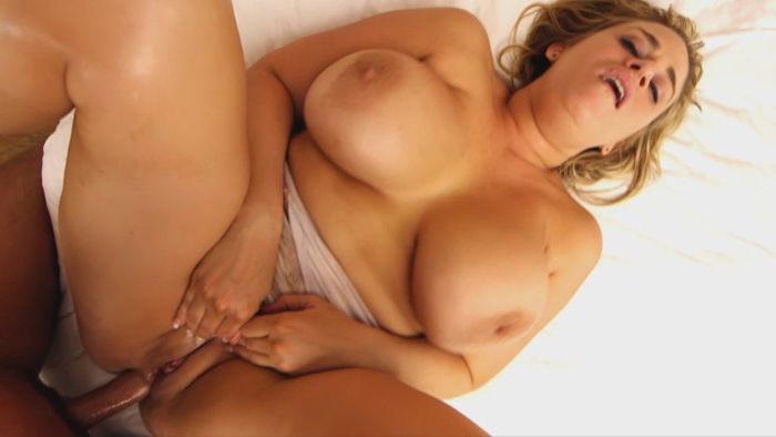 Mother Pov Porn