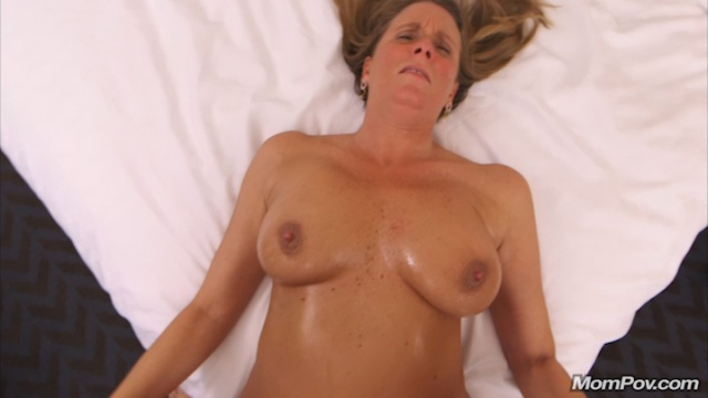 Black thick moms nude