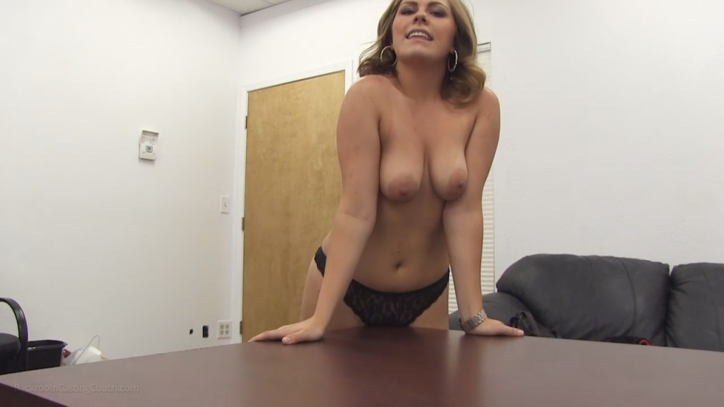 A blonde cam girl from san francisco maturbating on webcam - 3 part 2
