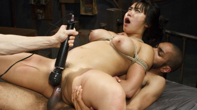Will know, hot asian slut bondage confirm