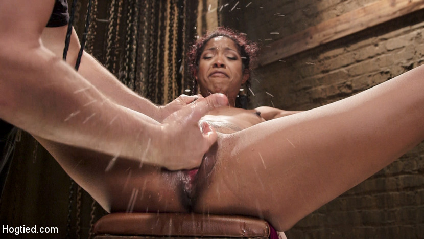 Cant Stop Squirting Bbw