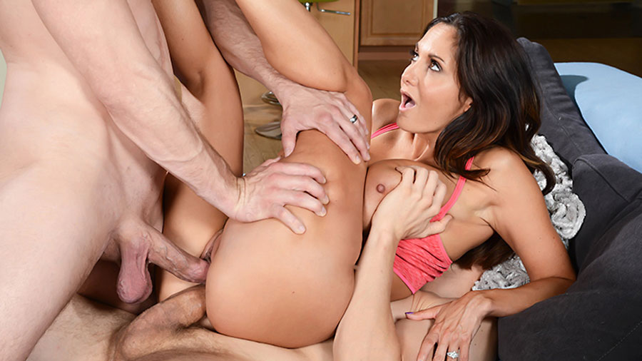 porno-video-ava-addams