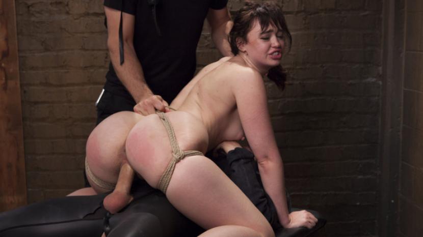 Free vivian porn pics and vivian pictures