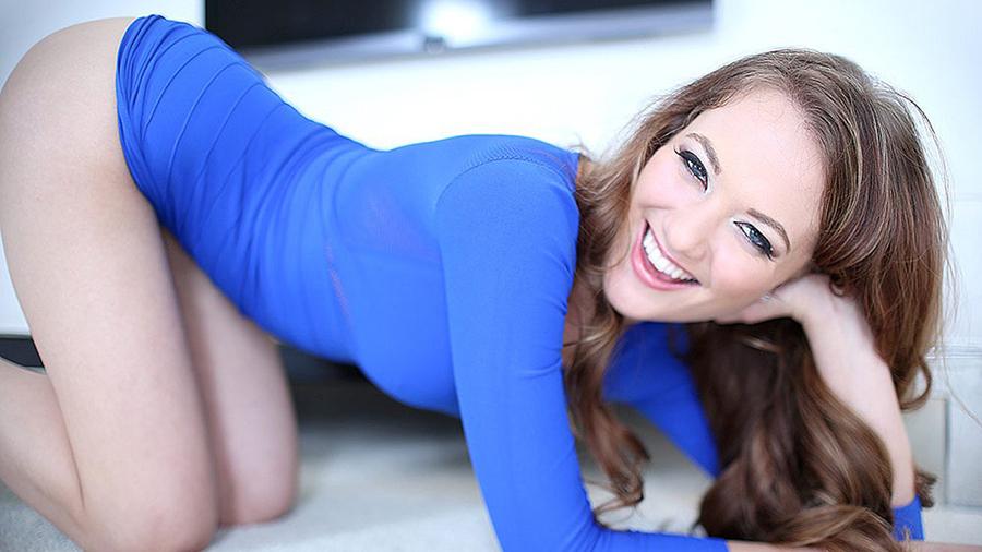 Amateur Allure Samantha Hayes