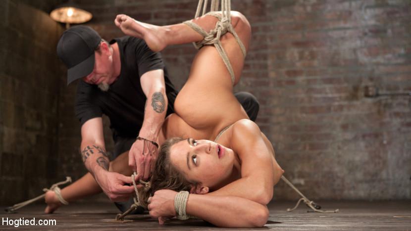 Lingam massage anleitung film