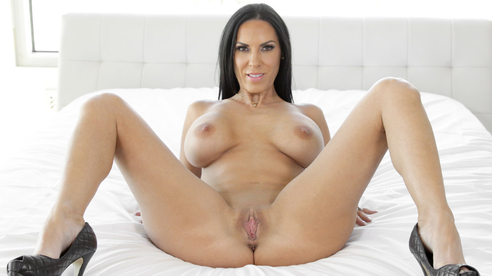 Puremature gorgeous cory chase is fucked after workout 6
