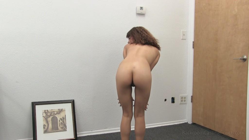 My dirty hobby sex