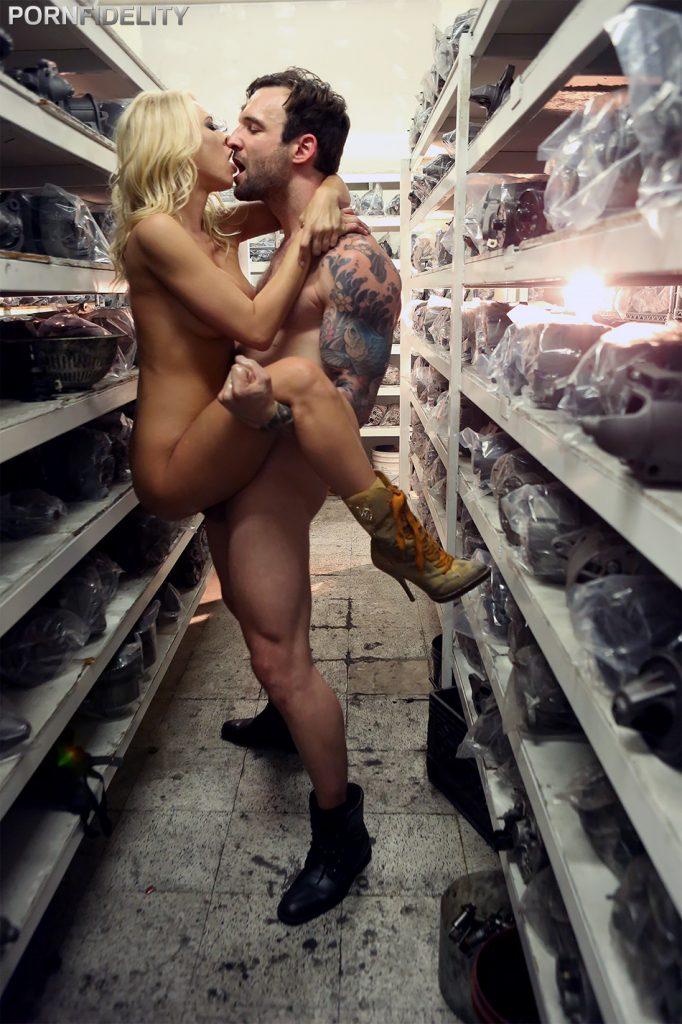 Nude girl pic asian 14