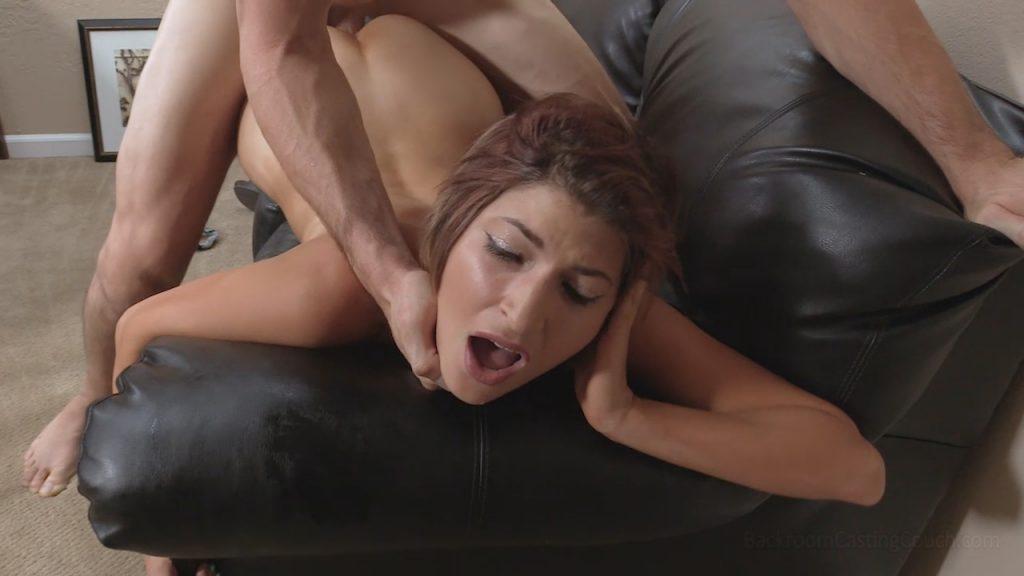 Backroom Porn Videos Casting Couch Sex Movies  Pornhub
