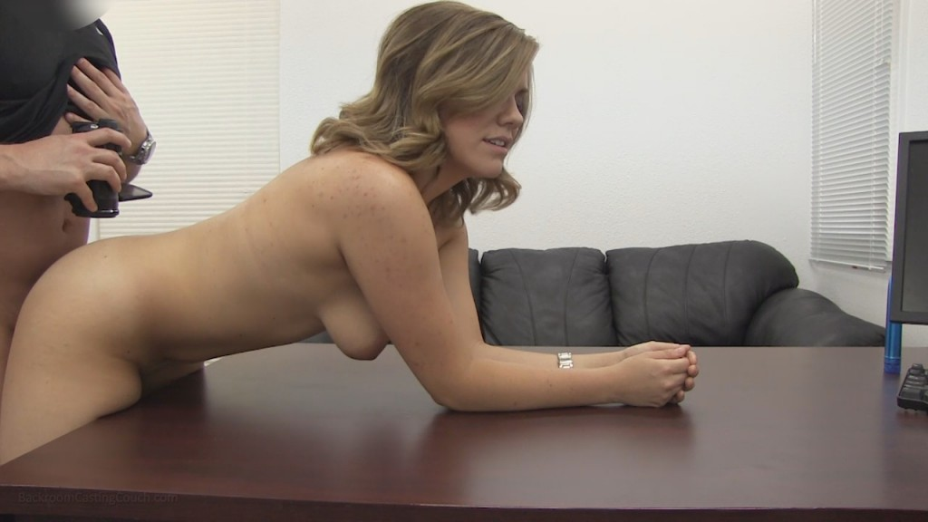 backroom casting couch sammy