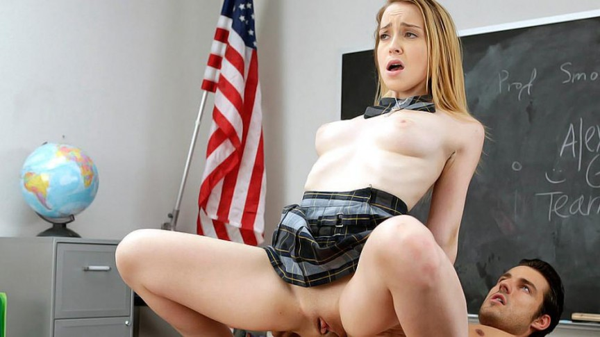 innocent-high-naked-toon-porn-woman-boy