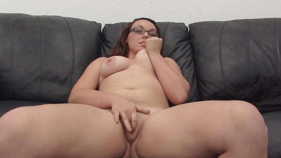 Teen girl live cam