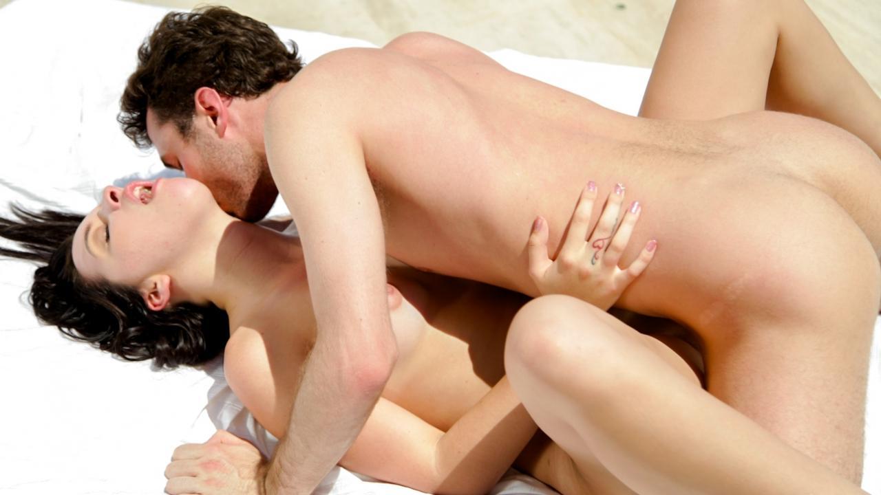 любовный секс видео