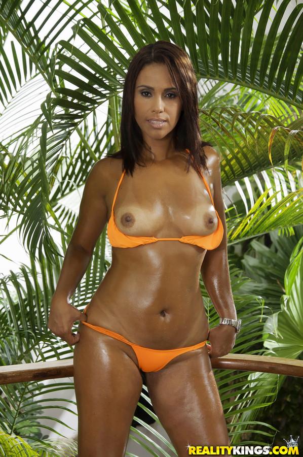 Veronica brazil nude pornstar search