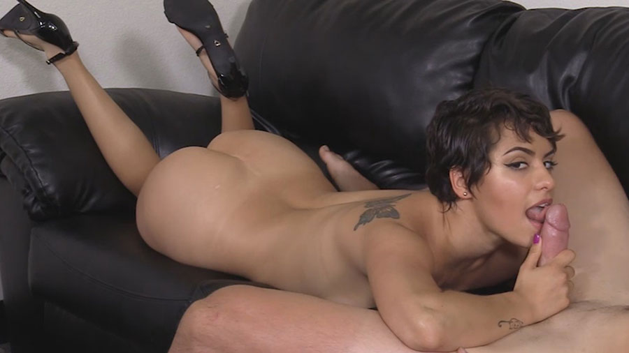 backroom casting couch veronica